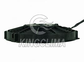 sutrak:28,21,01,009 Thermo King 78-1182