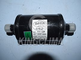 Denso Bus HVAC Receiver Drier