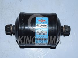 SONGZ Bus HVAC Receiver Drier