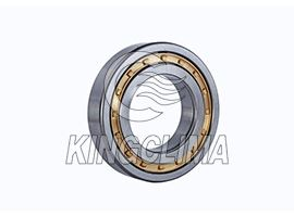Bock FK40 Bearing for Serie N - K - TK