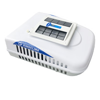 E-clima3000 top mounted air conditioner